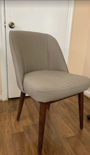 Marshad Chair for Sale in Hyattsville, MD