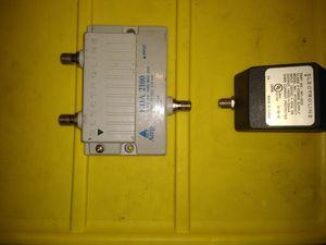 TV signal Amplifier for Sale in Miami, FL