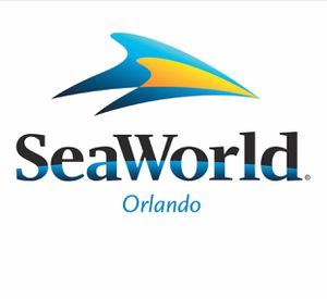 Seaworld tickets for Sale in FL, US