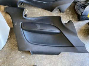 Infinity g37 parts for Sale in Nashville, TN