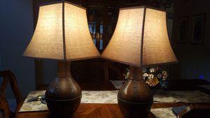 Lamps for Sale in Sunrise, FL