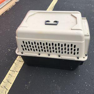 Dog Crate for Sale in Barnegat Township, NJ