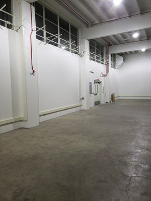 Painter for Sale in Montclair, CA