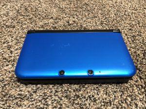 Nintendo 3DS XL (Read Description) for Sale in Rowlett, TX