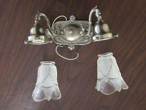 Vintage lights for Sale in Ashburn, VA