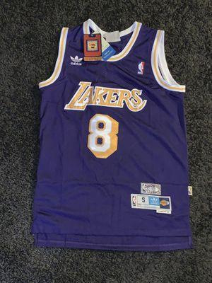 Kobe retro purple XL for Sale in Los Angeles, CA