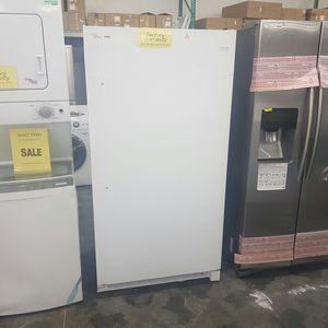 New Upright Freezer for Sale in Corona, CA