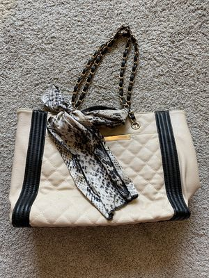 Aldo Quilted Handbag for Sale in Chicago, IL