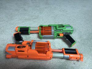 Nerf gun for Sale in Barnegat Township, NJ