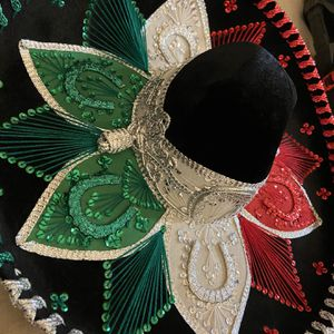 Mariachi Sombrero for Sale in Houston, TX