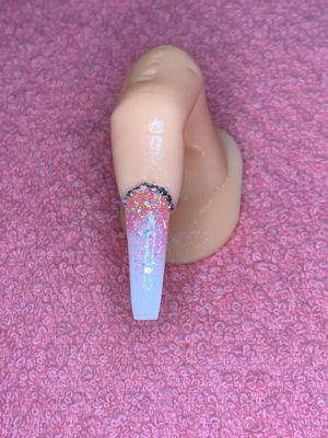 Nailss nailss!!! for Sale in Adelanto, CA