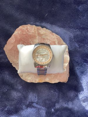 Michael Kors watch for Sale in Madera, CA