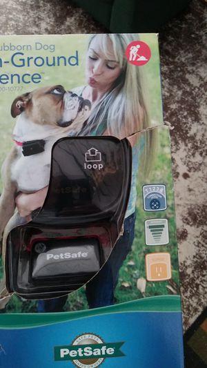 PetSafe for Sale in Vero Beach, FL