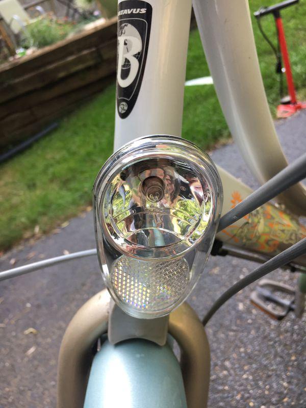 "Batavus 3 speed ""Dutch bike"""