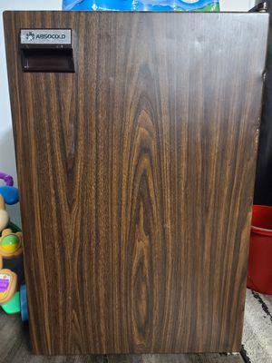 mini fridge for Sale in Columbia, SC
