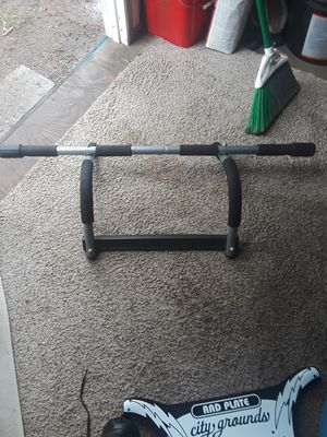 Indoor exercise equipment for Sale in Boston, MA