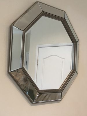 Mirror 30x30 for Sale in Los Angeles, CA