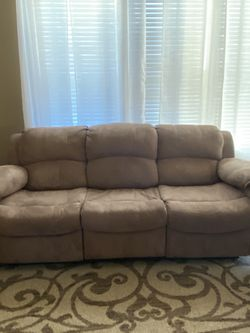 Sofa Couches for Sale in Vancouver,  WA