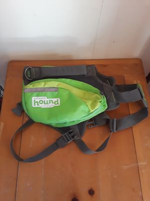 Outward Hound Backpack for Sale in St. Louis, MO