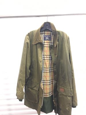 Burberry women's jacket for Sale in Bronxville, NY