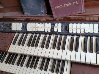 Free Organ for Sale in Atlanta,  GA