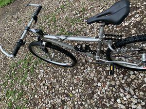 """Schwinn bike 26"""" for Sale in Crosby, TX"""