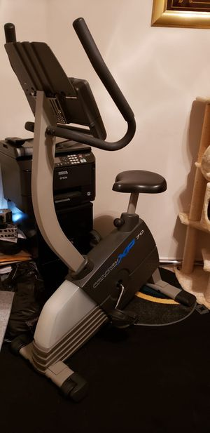 Exercise bike for Sale in Riverview, FL