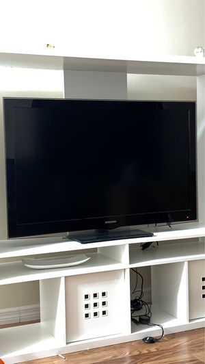 Tv samsung for Sale in Tamarac, FL