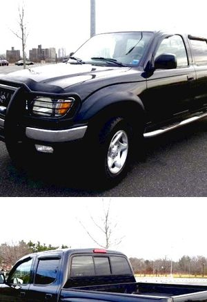 2004 Toyota Tacoma for Sale in Aurora, ME