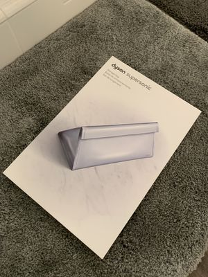 Brand new dyson storage bag for Sale in Ontario, CA