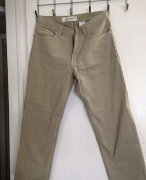 Levis original Men's kaki Jean for Sale in Miami, FL