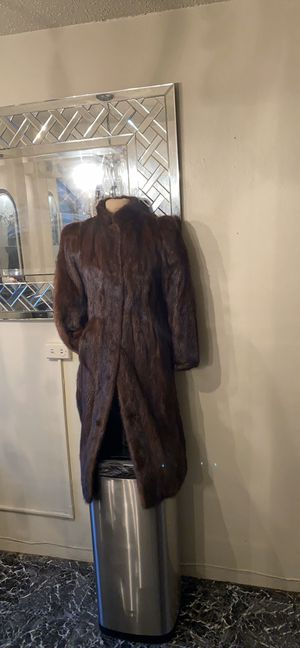 MINK fur/The fur vault for Sale in Queens, NY