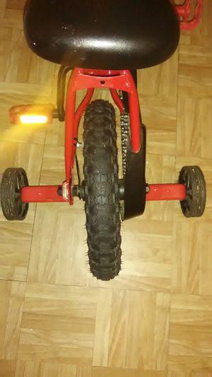 Kid bike for Sale in Dallas, TX