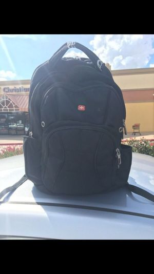 Large back pack for Sale in Austin, TX