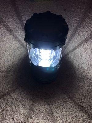 Lantern for Sale in Cumming, GA