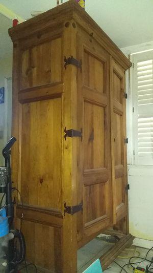 Antique wooden furniture for Sale in Altamonte Springs, FL