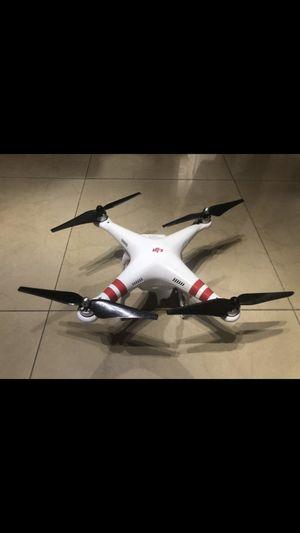 Dji phantom drone 2 for Sale in Hialeah, FL