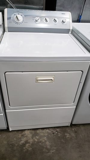 KENMORE GAS DRYER for Sale in Hawthorne, CA