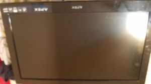 Apex 32'' tv for Sale in El Cajon, CA