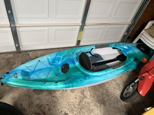 Pelican kayak for Sale in Livermore, CA