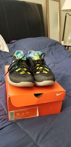 Nike harden allstar for Sale in TN, US