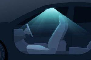 AUTO, TRUCK, RV, ROOM UV DISINFECTION SERVICE for Sale in Miami, FL