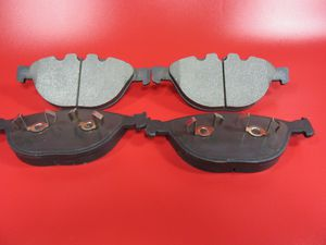 Rolls Royce Phantom Drophead Coupe Series 1 2 front brake pads #101 for Sale in Hallandale Beach, FL