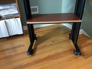 Stand up desk for Sale in Burns, TN
