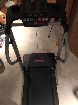 Treadmill Pro-Form 320x for Sale in Plainfield, IL
