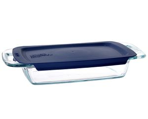 PYREX Easy grab glass for Sale in Edison, NJ