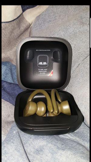 PowerBeats Pro, Apple Inc. for Sale in Hesperia, CA