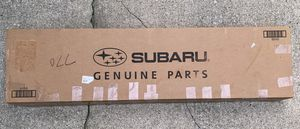 OEM Tonneau Cover (2010-2014 Subaru Outback) for Sale in Midland, MI