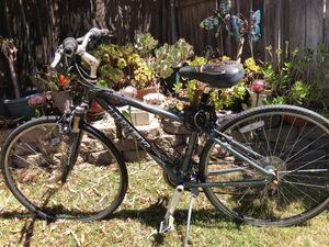 Mountain bike for Sale in Santa Maria, CA