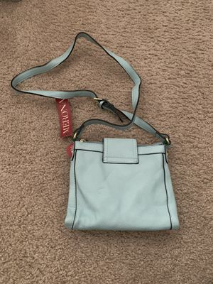 Cross body bag for Sale in Chula Vista, CA